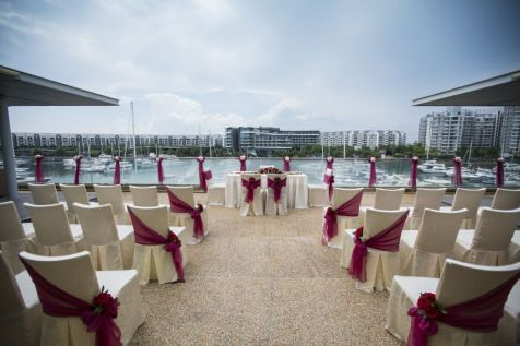 wedding venues singapore one degree 15