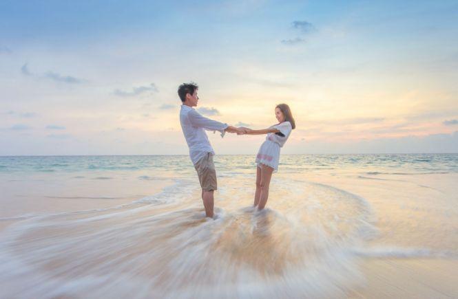 Thailand Honeymoon Destinations - Featured Image - photographer phuket thailand