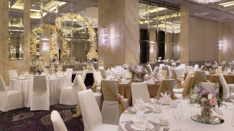 westin singapore weddings