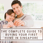 Everything you Need to Know to Buy your First Home – A Complete Guide