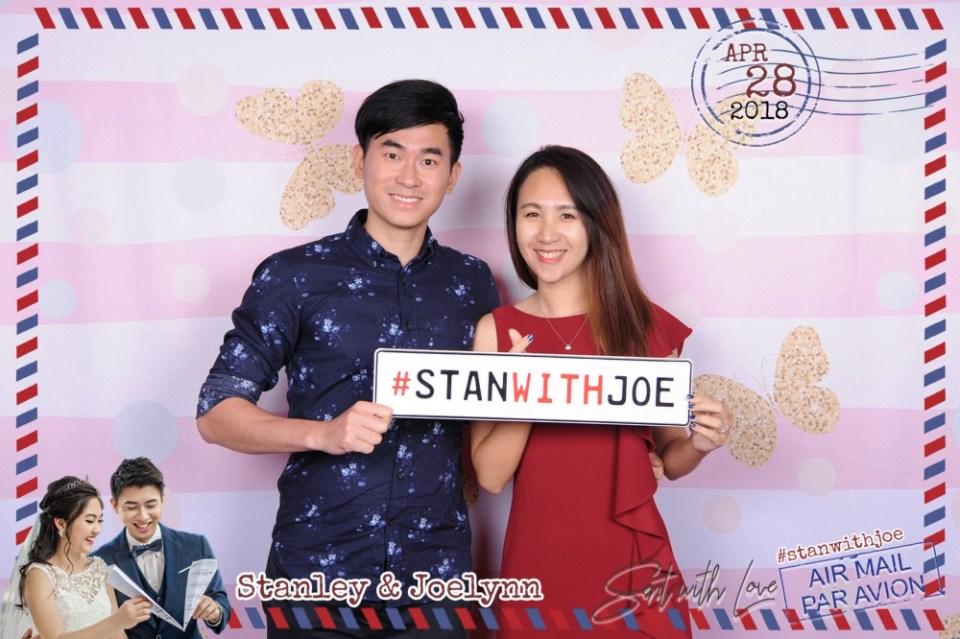 little snap productions wedding photobooths singapore