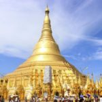 13 Magical Things to Do on Your Honeymoon in Yangon, Myanmar