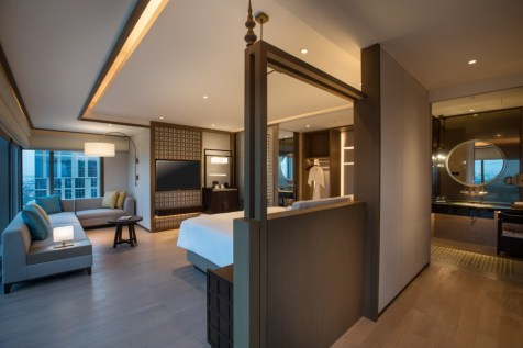 Pacific_Club_Junior_Suite_04
