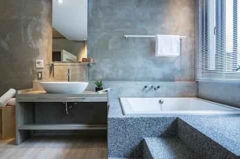 Shaoguang_188_bathroom
