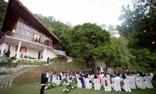 Nara Hill 2