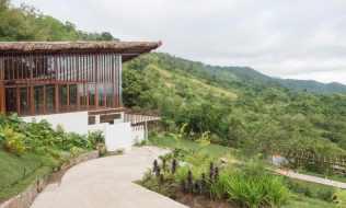 Nara Hill