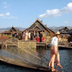 7 Reasons to Include the Enchanting Inle Lake in Your Myanmar Trip