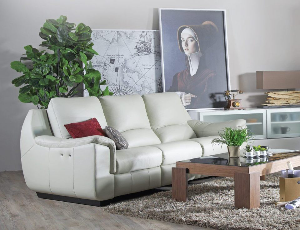 cellini concerto sofa furniture singapore