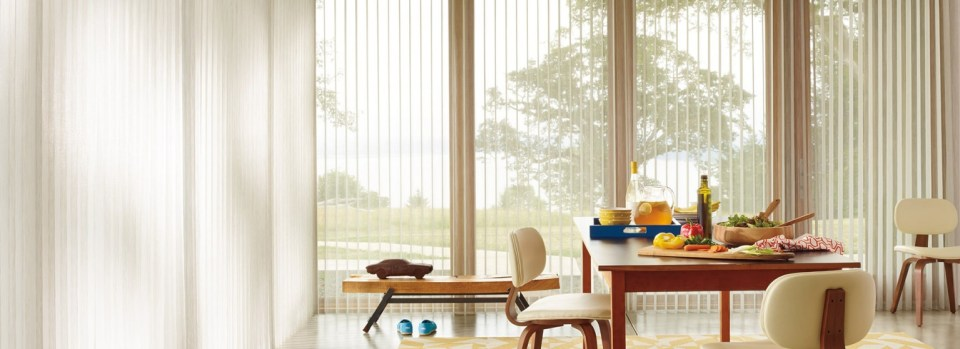 mc2 blinds curtains furniture singapore