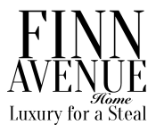 designer furniture finn avenue singapore