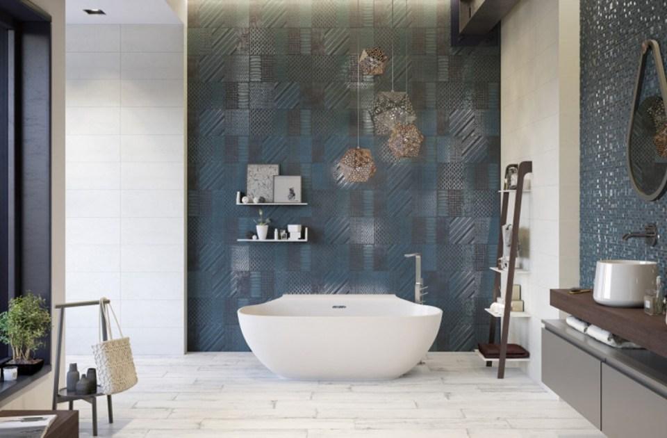 bathroom tiles singapore