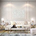 8 Designer Furniture from Finn Avenue for Posh Interior Design Themes in Singapore
