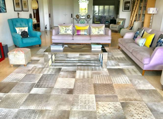 the cinnamon room laser etched rugs and carpets singapore