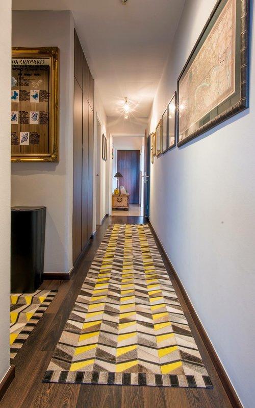 the cinnamon room vibrant hues rugs and carpets singapore