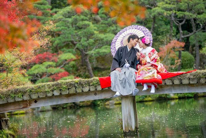 japan photoshoot location kobe