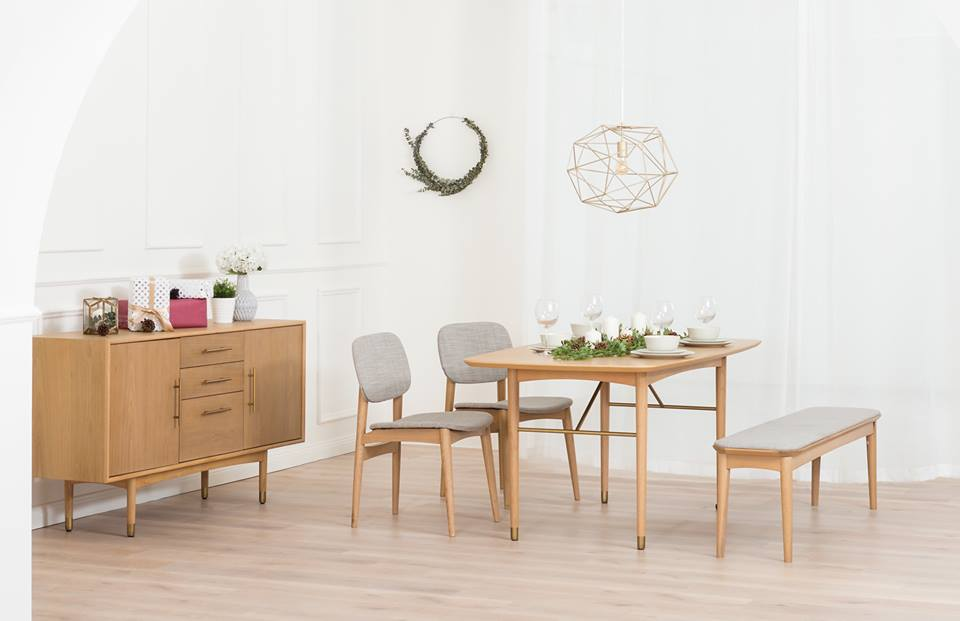 furniture shops in singapore scandinavian style