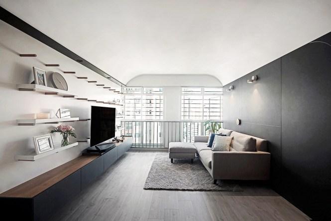 cost of home renovation singapore saving tips