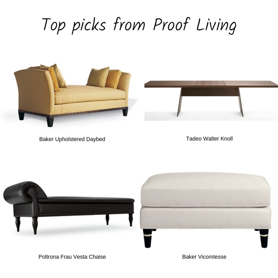 luxury furniture stores singapore proof living top picks