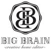 johor bahru furniture store big brain