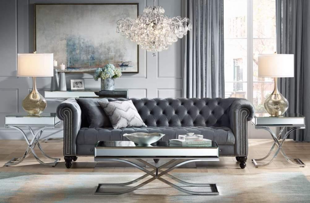 6 Luxury Furniture Stores In Singapore For Designer Furniture Posh