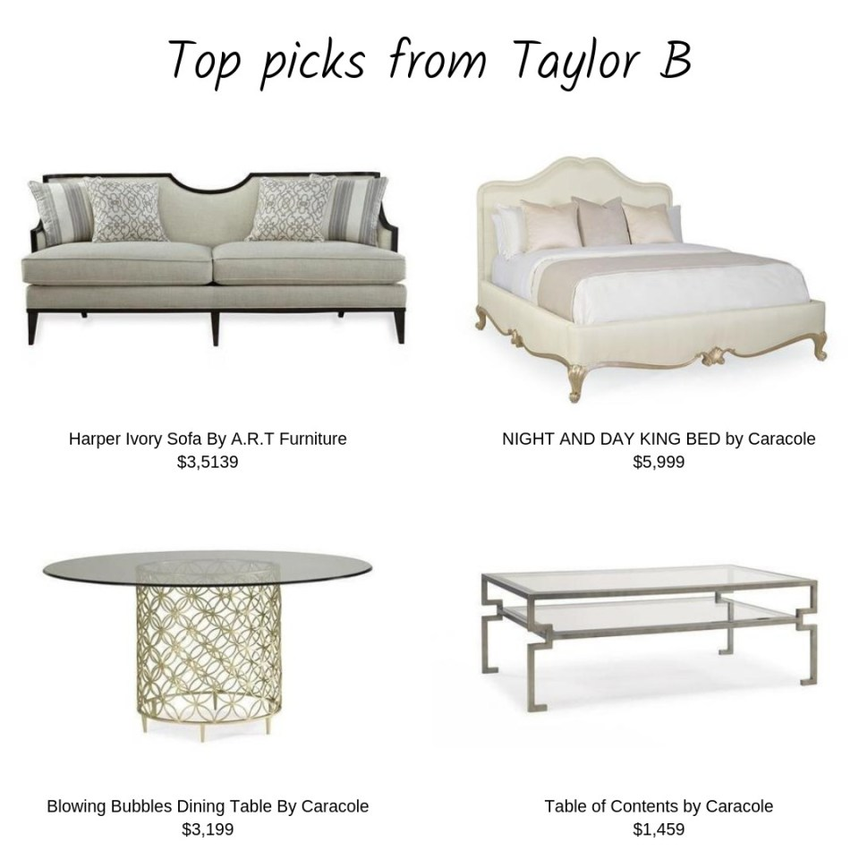 luxury furniture stores singapore taylor b top picks