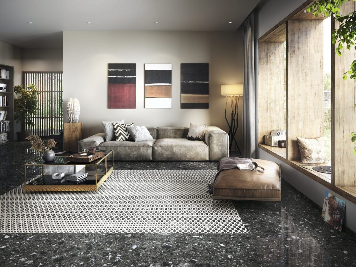 Where to Buy Wall & Floor Tiles? 9 Tile Shops for your Home ... on