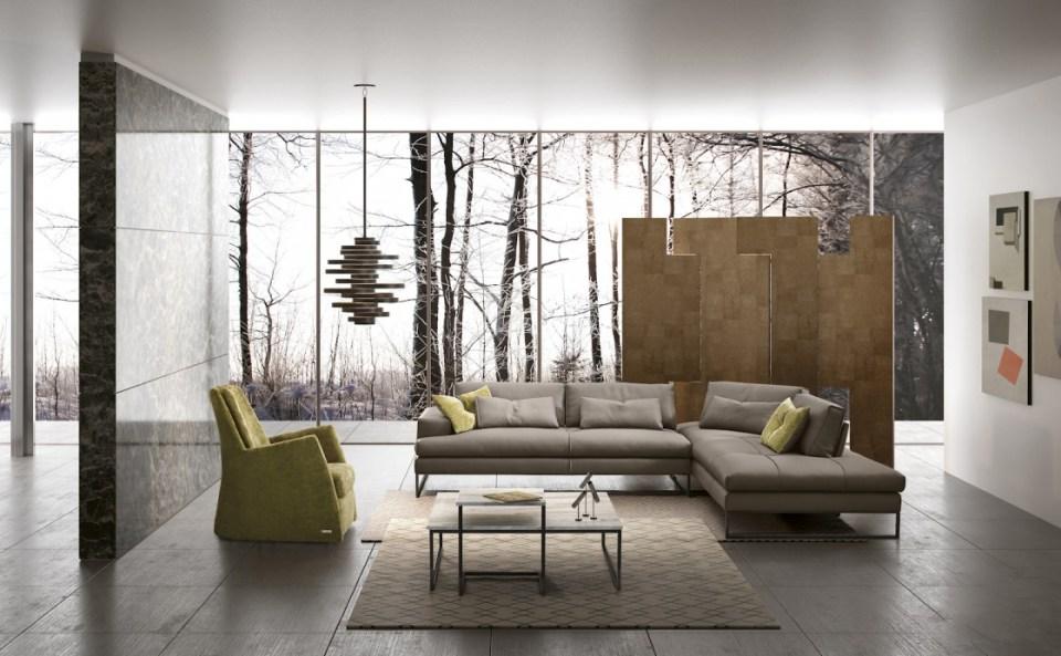 luxury furniture stores singapore castilla