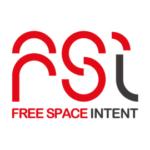 top qanvast interior designers singapore Free Space Intent logo