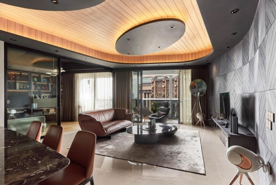 top qanvast interior designers singapore Free Space Intent Singapore