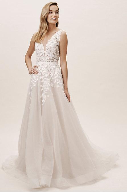 Wedding Dress Wedding Gowns Bridal Studios The Wedding Vow