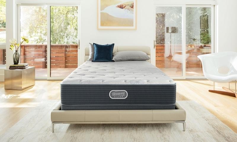 mattress brands singapore simmons