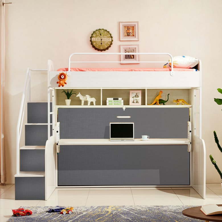 space saving furniture singapore Eden Smart Living