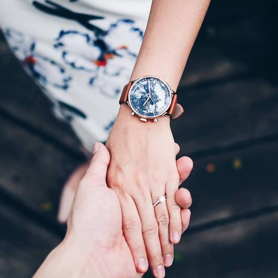 Proposal Singapore Proposal Ideas Venues The Wedding Vow