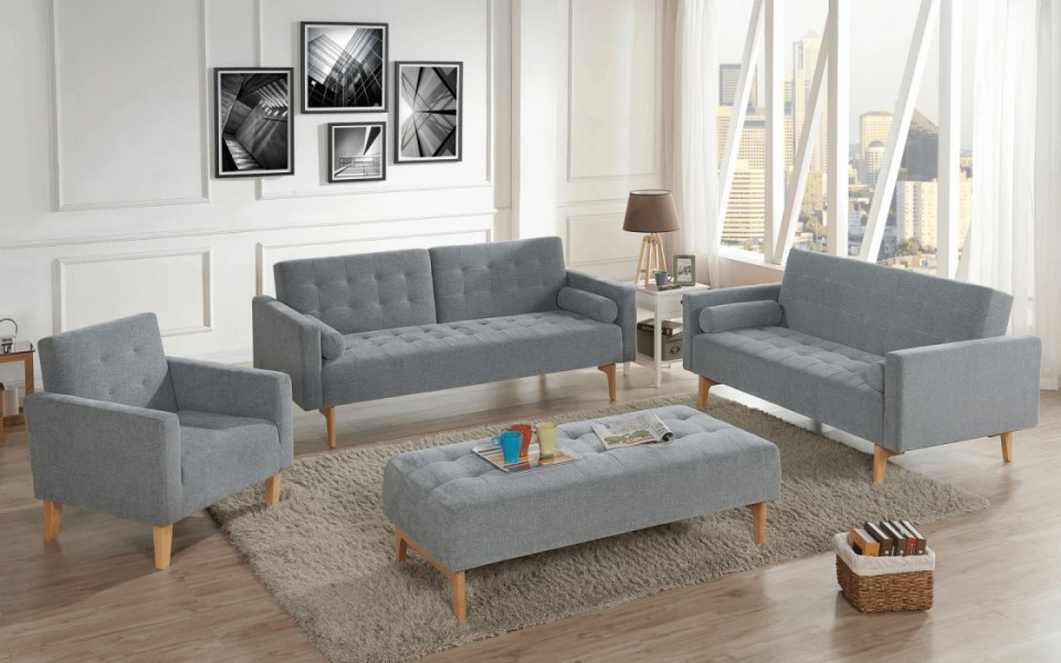 space saving furniture singapore more than jusat a sofa