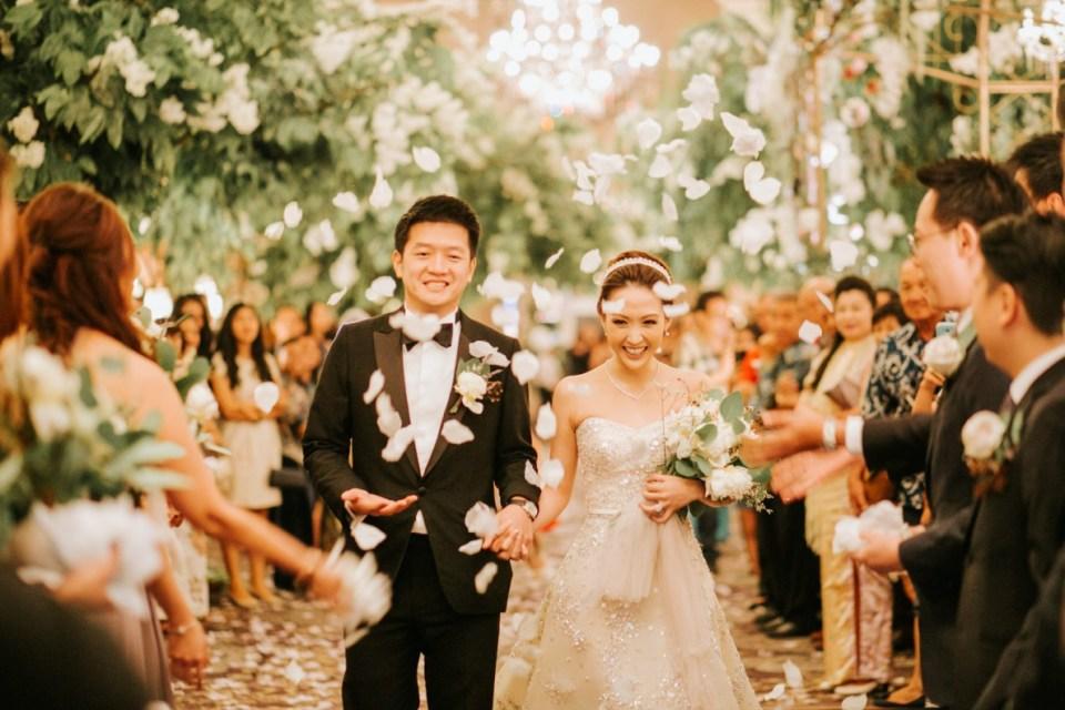 antijitters noteworthy wedding photographers 2019