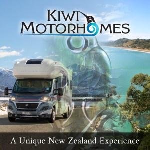 Kiwi Motorhomes