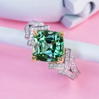 madly gems gallery photo 3