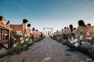 vietnam wedding venues