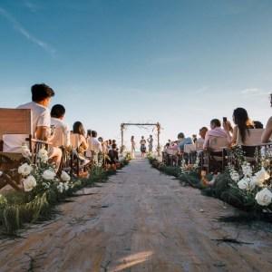 vietnam wedding venues
