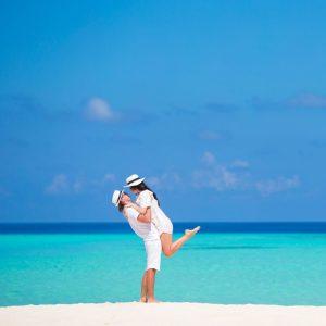seminyak bali honeymoon