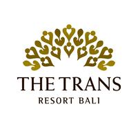 trans resort seminyak