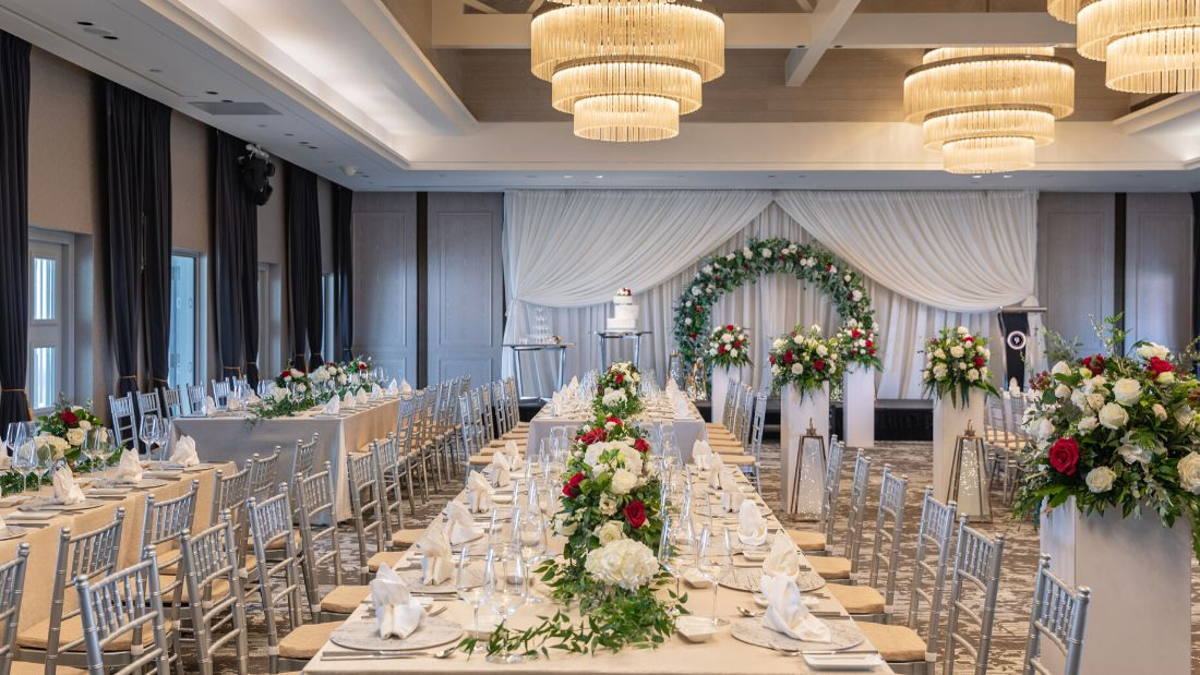 outpost hotel singapore weddings