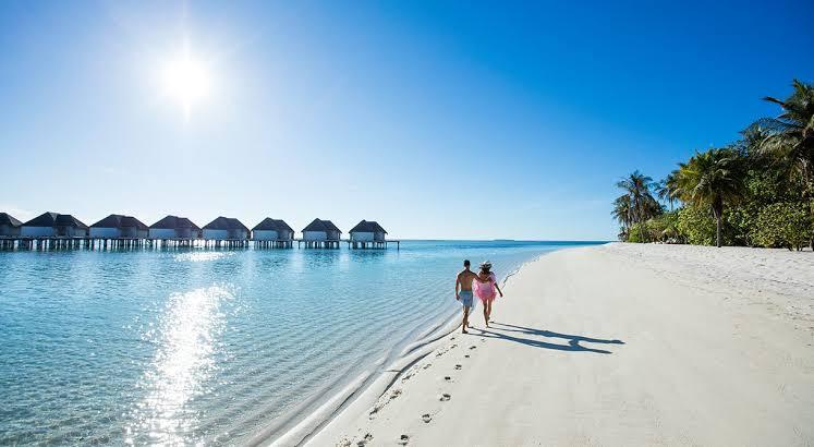 best honeymoon destinations featured photo