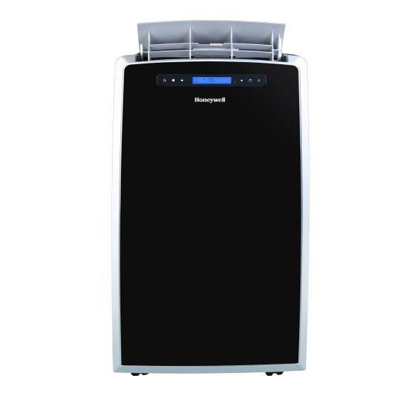 Honeywell MM14CCS Portable Air Conditionersingapore