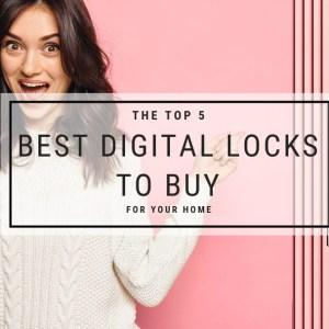 best digital locks blogpost banner