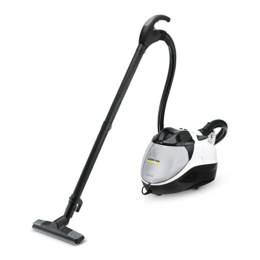 2020 Vacuum Cleaner Buying Guide Best Vacuum To Buy