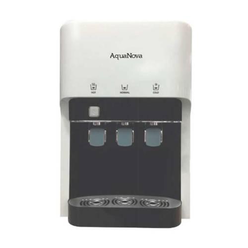AquaNova Alkaline AQN365TS