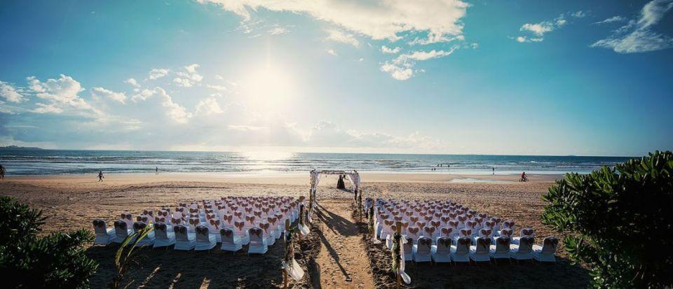 myanmar wedding venues beach