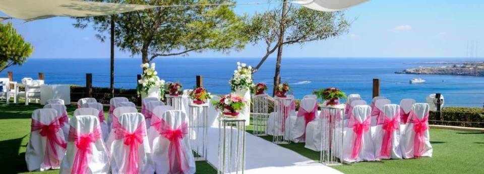 cambodia wedding venues - Seaview