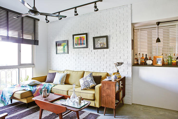 9 Home Decor Stores In Singapore For Pinterest Perfect Home Styling